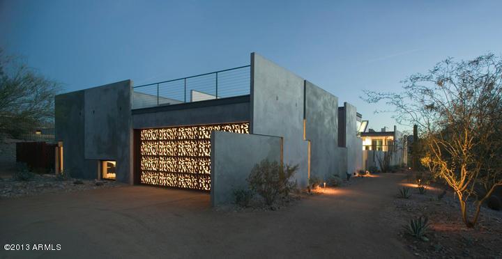 6737 N 48th ST Paradise Valley, AZ 85253 6