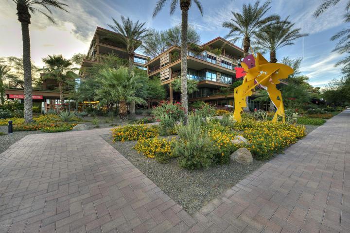 7157 E RANCHO VISTA DR 3006 Scottsdale, AZ 85251 23