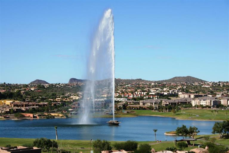 Fountain-Hills-Golf-Homes