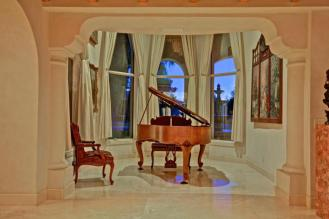 The Sexy Side of Luxury Real Estate Architecture Design & Décor!