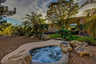 Lavish Pad Boutique Arizona