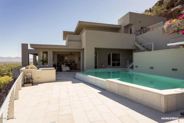 5501 E San Miguel AVE Paradise Valley, AZ 85253 14