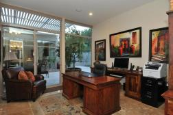 A Full-Service, Luxury Real Estate and Lifestyle Boutique!