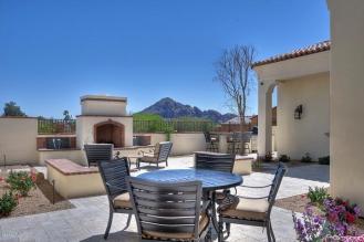 6655 N 39TH WAY Paradise Valley, AZ 85253 9