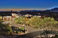 Lavish Pad Boutique Arizona