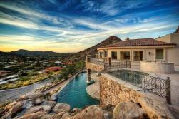 The Sexy Side of Luxury Real Estate Architecture Design & Décor
