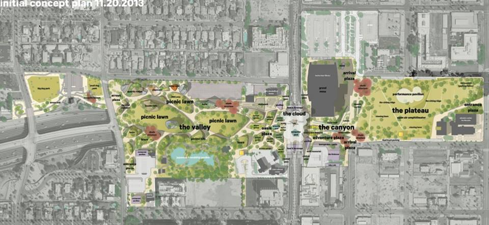 Hance-Park-Master-Plan