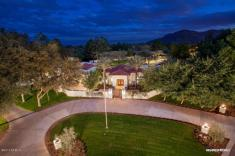 SOLD $4,950,000