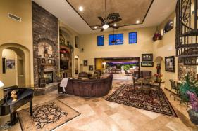 4211 N PINNACLE RDG Mesa, AZ 85207
