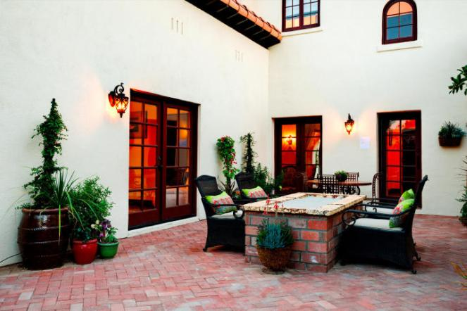 914 W CORONADO RD Phoenix, AZ 85007 14