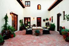 914 W CORONADO RD Phoenix, AZ 85007 15