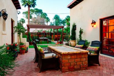 914 W CORONADO RD Phoenix, AZ 85007 16