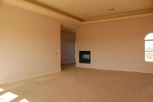 Before 1550 N 40TH ST 7 Mesa, AZ 85205 6