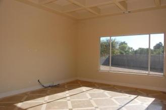 Before 1550 N 40TH ST 7 Mesa, AZ 85205 8