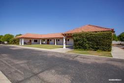 A Full Service Luxury Real Estate & Lifestyle Boutique + Blog AZLuxuryHomeBlog.com