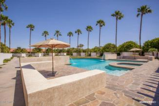 A Full Service Luxury Real Estate & Lifestyle Boutique + Blog AZLuxuryHomeBlog.com