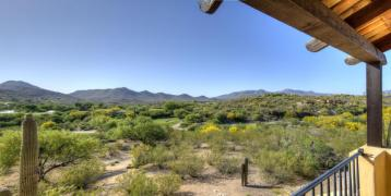 38824 N 58TH PL Cave Creek, AZ 85331 16