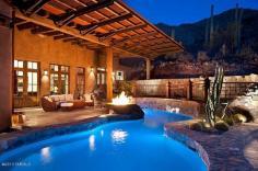 4945 W Via Scaramuzzo Tucson, AZ 85745 21