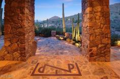 4945 W Via Scaramuzzo Tucson, AZ 85745 3