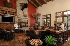 4945 W Via Scaramuzzo Tucson, AZ 85745 6