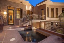 A Full Service Luxury Real Estate & Lifestyle Boutique