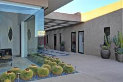 9793 E HONEY MESQUITE DR Scottsdale, AZ 85262 13