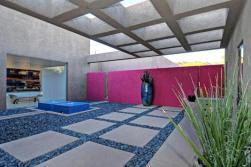 9793 E HONEY MESQUITE DR Scottsdale, AZ 85262 14