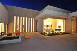 9793 E HONEY MESQUITE DR Scottsdale, AZ 85262 15