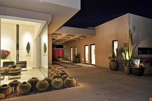 9793 E HONEY MESQUITE DR Scottsdale, AZ 85262 16