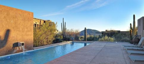 9793 E HONEY MESQUITE DR Scottsdale, AZ 85262 17