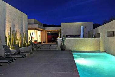 9793 E HONEY MESQUITE DR Scottsdale, AZ 85262 18