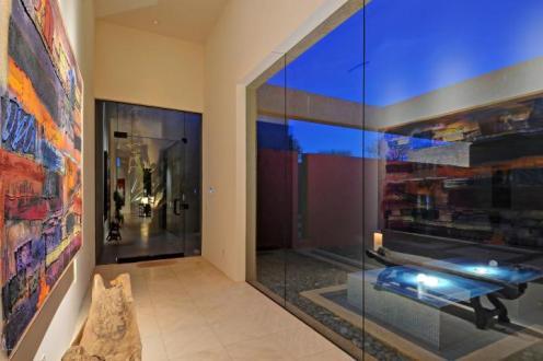 9793 E HONEY MESQUITE DR Scottsdale, AZ 85262 2