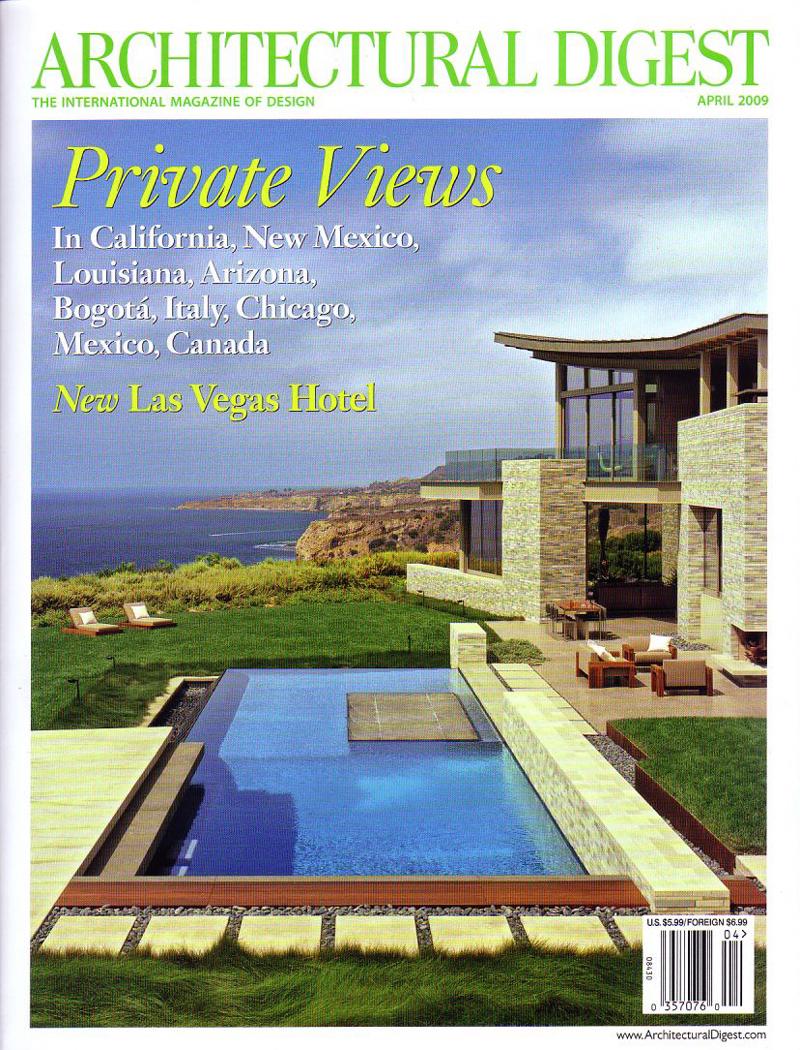Architectural_Digest
