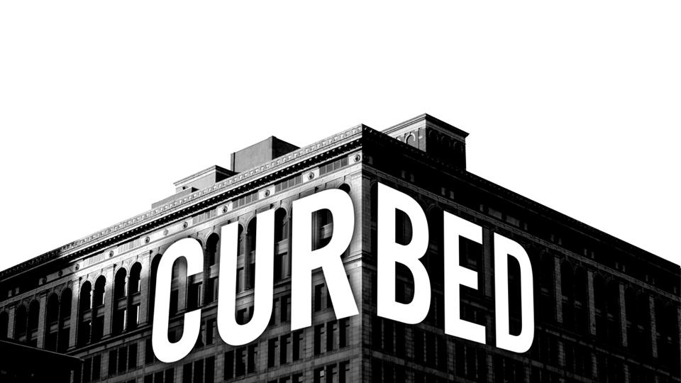 Curbed_Logo