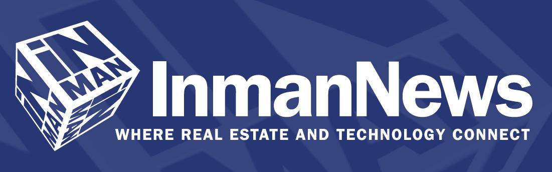 INMAN news logo