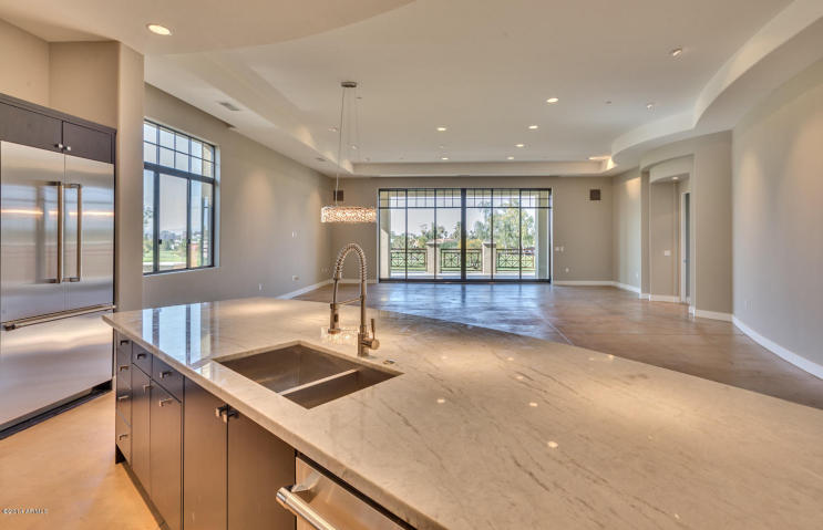 Most Expensive Home AZ 13
