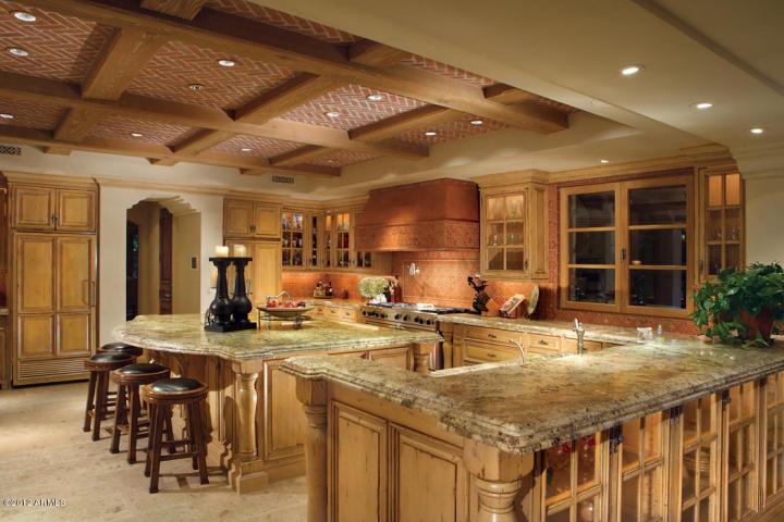 Most Expensive Home AZ 6