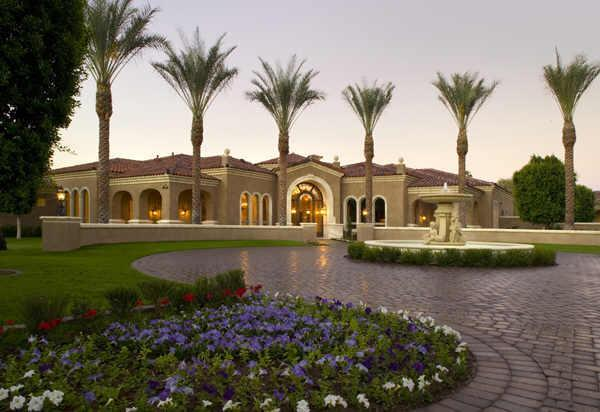 Most Expensive Home AZ 7