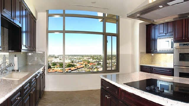 Most expensive penthouses sold 13