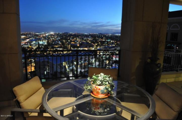 Most expensive penthouses sold 7