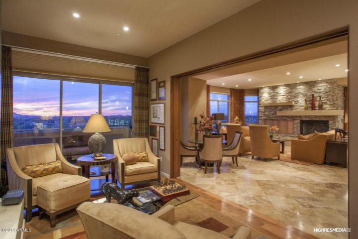 Most expensive penthouses sold 8