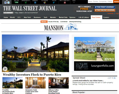 wsj-mansion