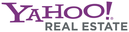 yahoo-real-estate-logo