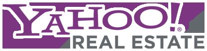 yahoo-real-estate-logo