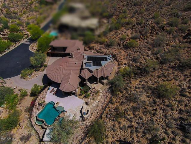12843 N 137TH ST Scottsdale, AZ 85259 23