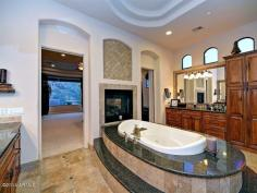 Full Service Luxury Real Estate & Lifestyle Boutique + Blog!