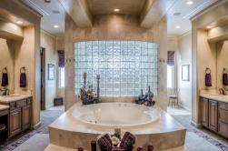 A Full Service Luxury Real Estate & Lifestyle Boutique + Blog!
