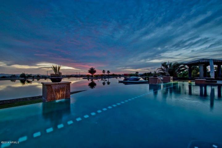 7270 S Beach BLVD Queen Creek, AZ 85142 42