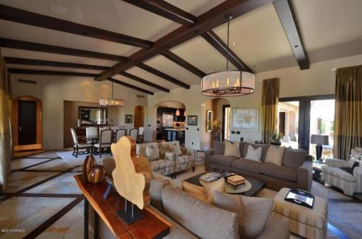 A full service Luxury Real Estate Boutique + Blog
