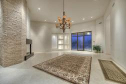 Full Service Luxury Real Estate & Lifestyle Boutique + Blog